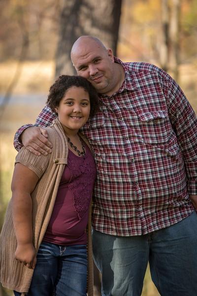 Brockway Family-43.jpg