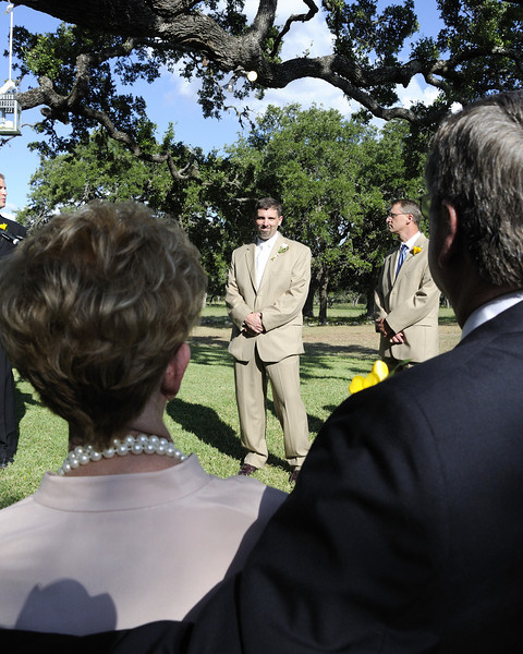 Clay Wedding 082.jpg