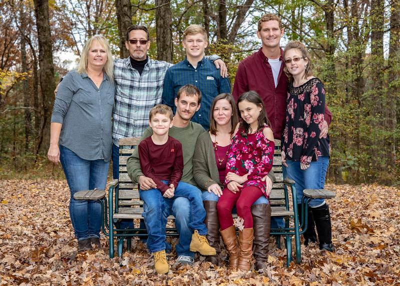 BOLDUS Family pics111818028.jpg