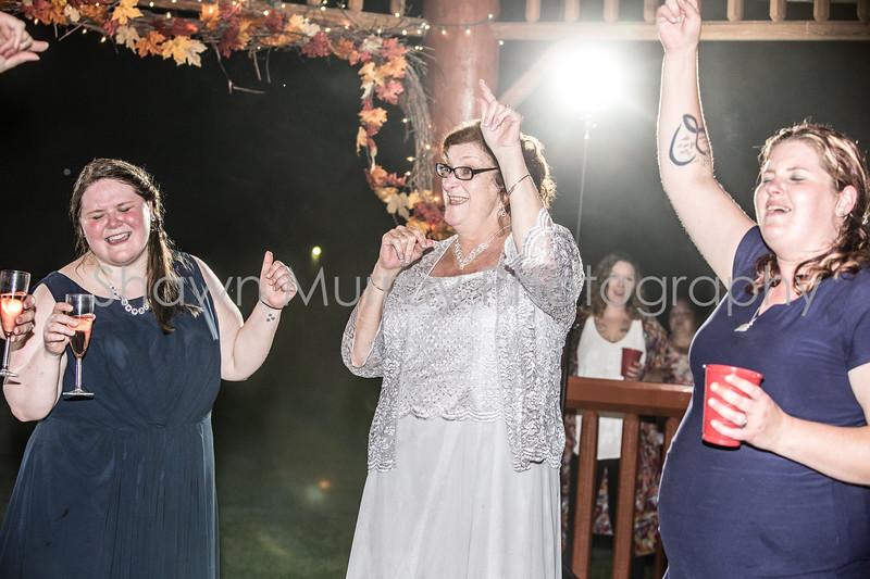 1305_Megan-Tony-Wedding_092317.jpg
