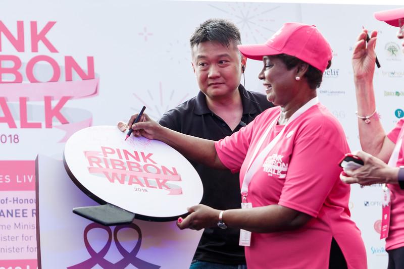 SPOC-Pink-Ribbon-Walk-P1-0090.jpg