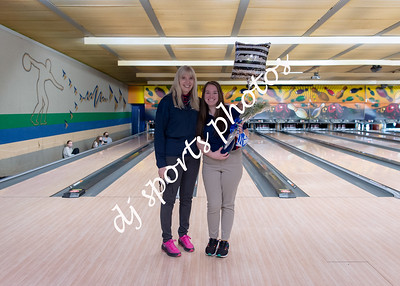 2021-02-24 SHA Bowling Senior Night