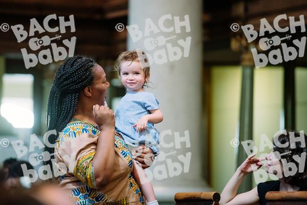 © Bach to Baby 2017_Alejandro Tamagno_Borough_2017-07-07 027.jpg
