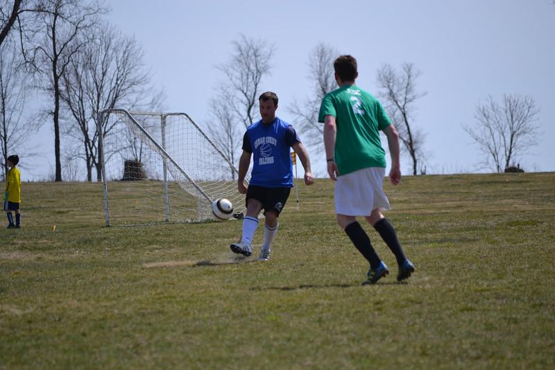 April Easter Soccer 049.JPG