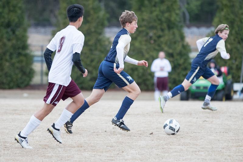 SHS Soccer vs Woodruff -  0317 - 007.jpg