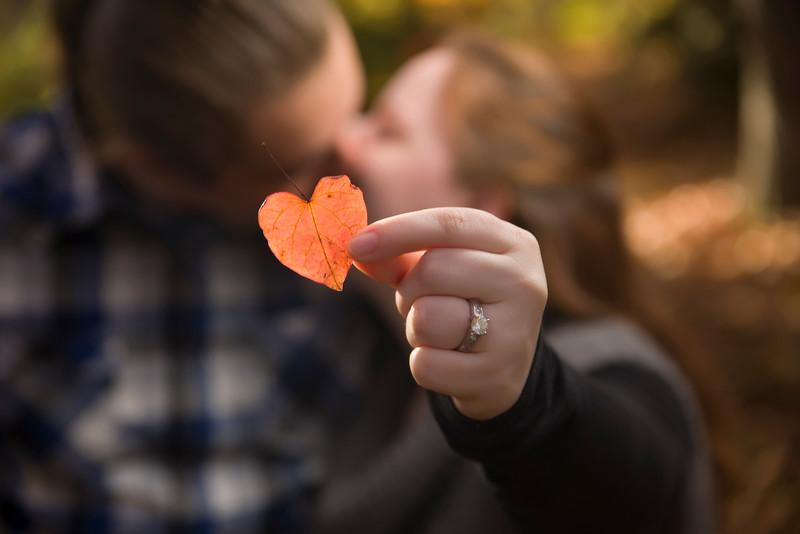 Engagement020.jpg
