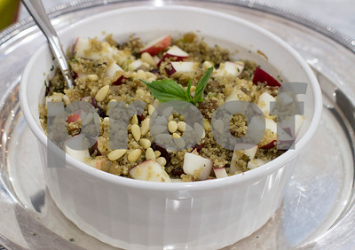 a-quinoa-dish-that-can-be-a-side-or-delicious-main
