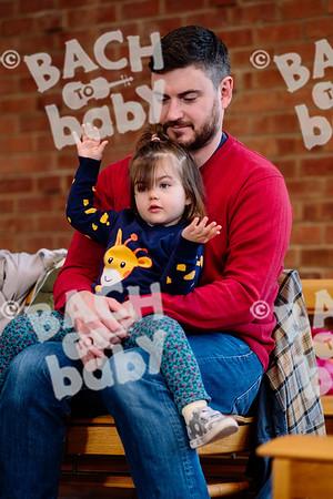 © Bach to Baby 2019_Alejandro Tamagno_Dulwich_2019-11-11 012.jpg