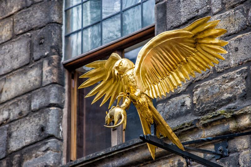 Edinburgh-street1.jpg