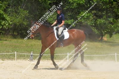 186 Jeffie & St. Pancras 05-27-2012