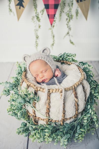 Rockford_newborn_Photography_L066.jpg