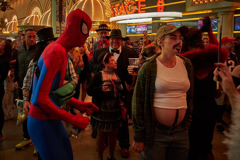 Vegas 0564.jpg