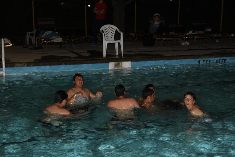 kars4kids_thezone_camp_2015_boys_boy's_division_swimming_pool_ (242).JPG