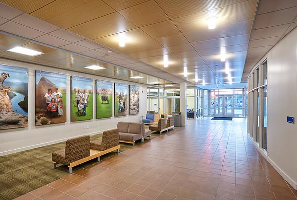 BEERC-Bingham Entrepreneurship & Energy and Research Center, September 2010