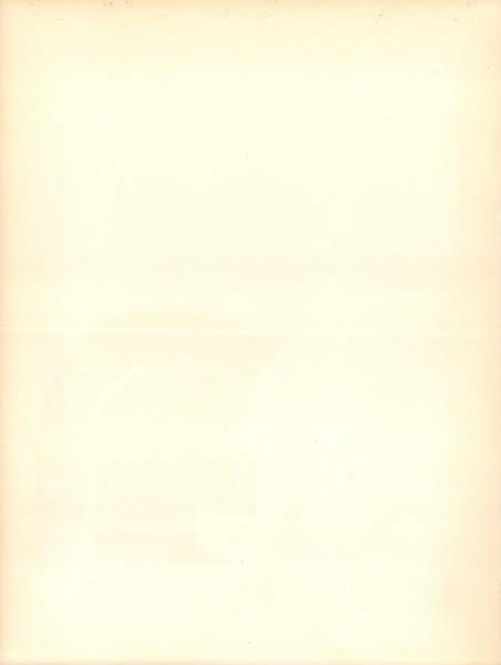 uschist-er-1954~0004.jpg