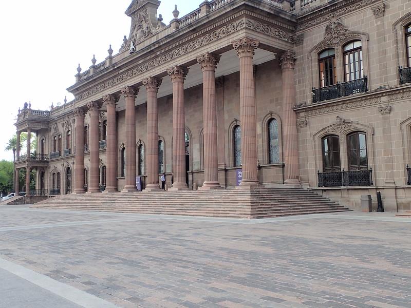 Monterrey3180316_174927_040.jpg