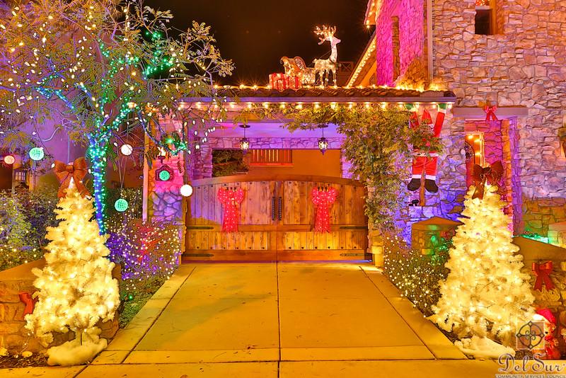 Del Sur Neighborhood Lights Contest_20151211_120.jpg