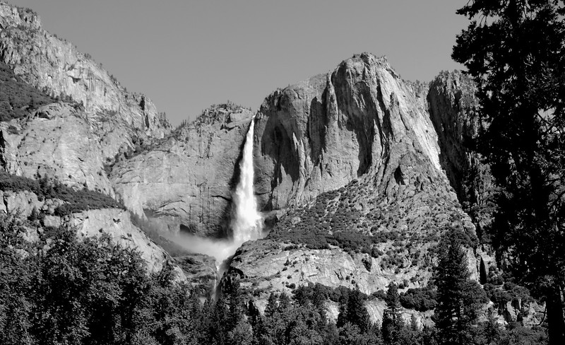 California Day 7 Yosemite 06-01-2017 73.JPG