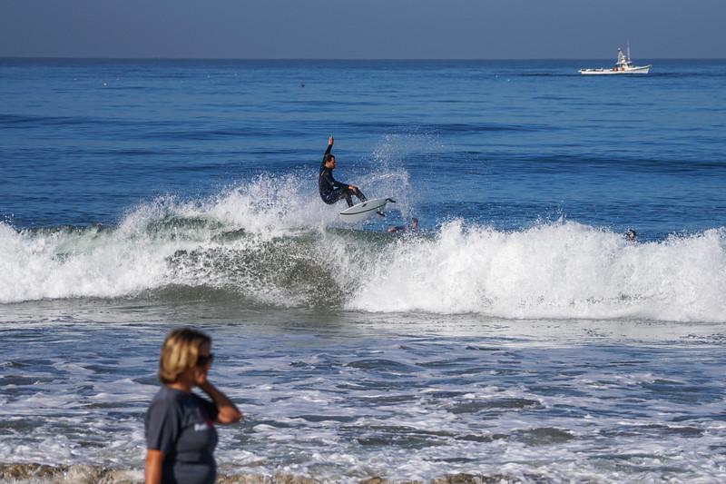 9-IB-Surfing-.jpg