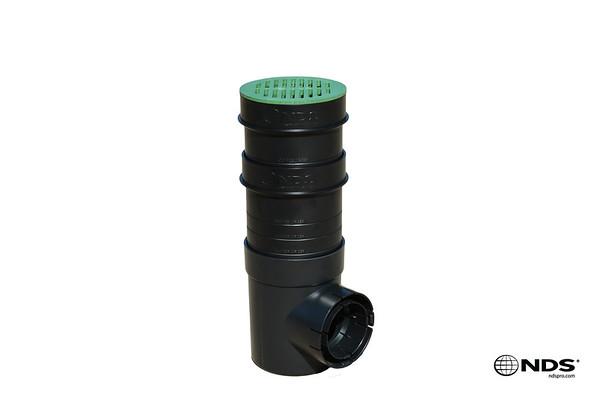 Spee-D Riser - Product Shots