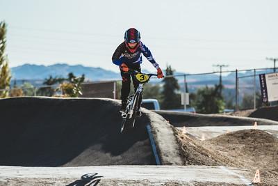 11-10-19 Yucaipa BMX Local Race