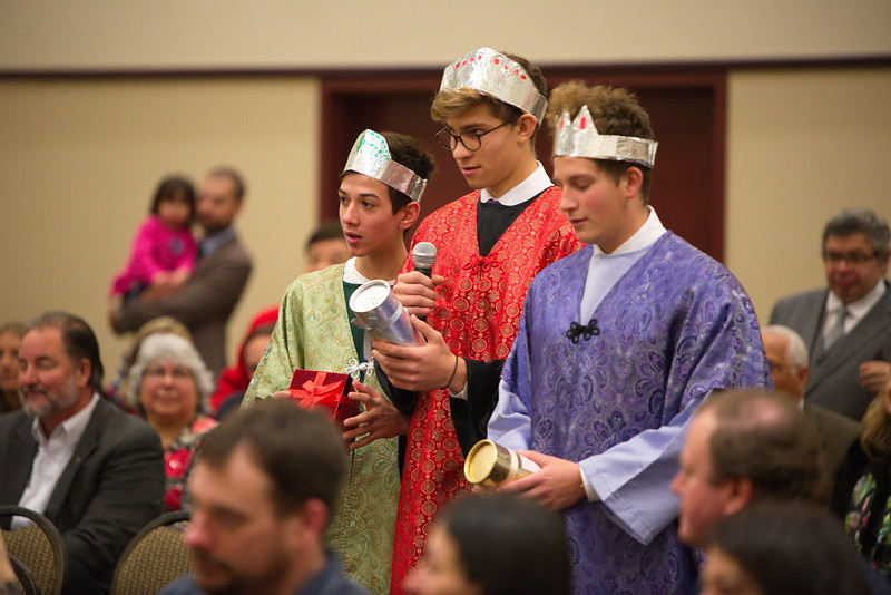 2017-12-17-Christmas-Pageant_055.jpg