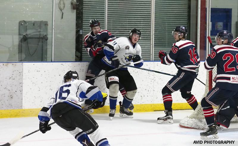OkotoksBisons Junior Hockey Oct13 (46).jpg