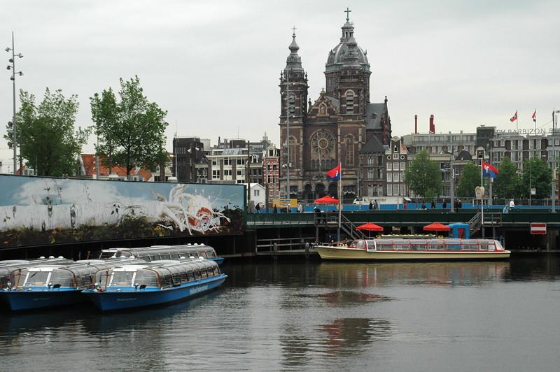 Amsterdam_0075.jpg