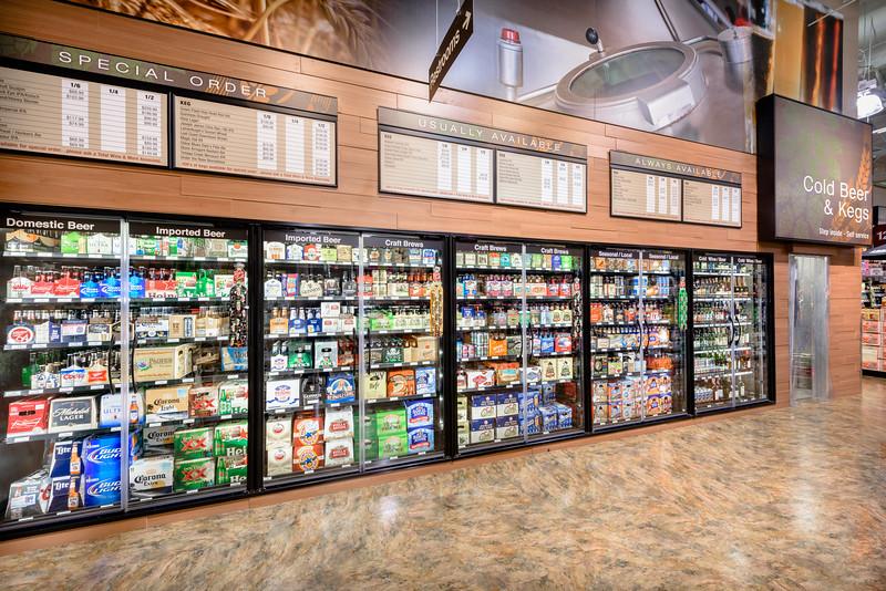 Total_Wine-Grand_Opening-Beer_Cooler