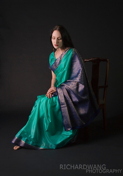 Saree Lisa Price