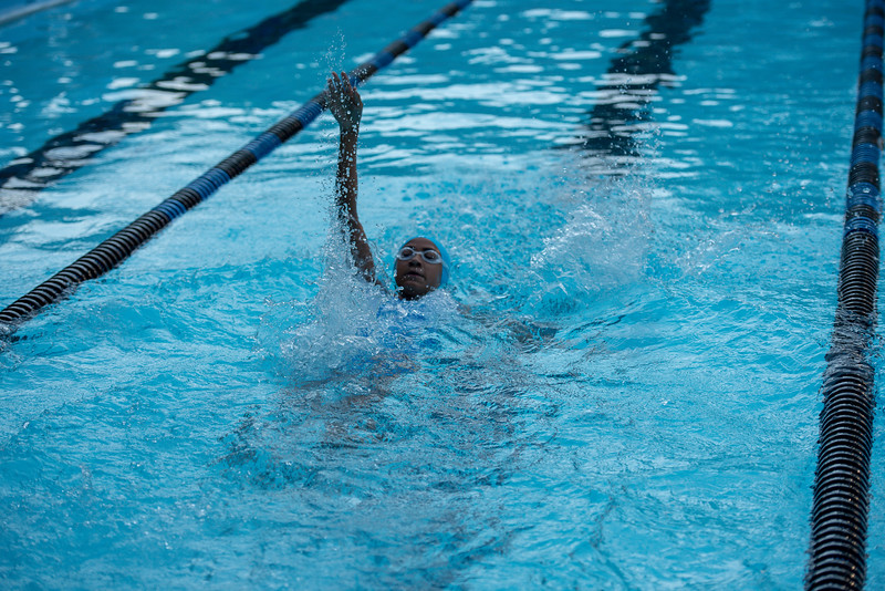 lcs_swimming_kevkramerphoto-497.jpg