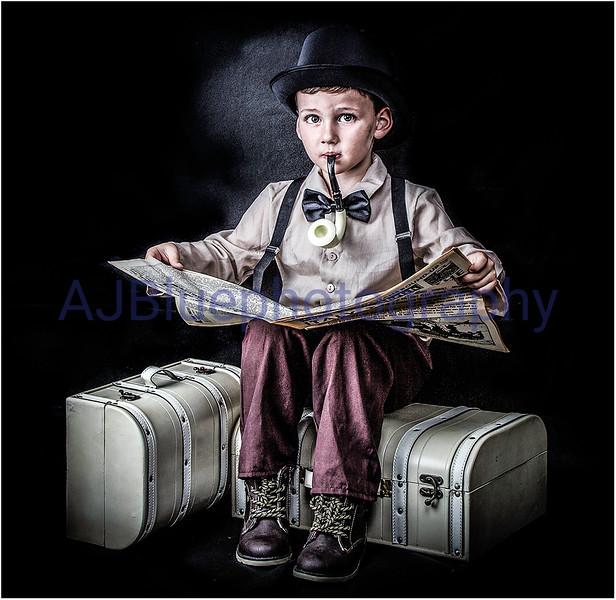 traveller boy 1.jpg
