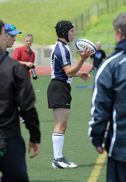 SHS Rugby v Fairfield_029.JPG