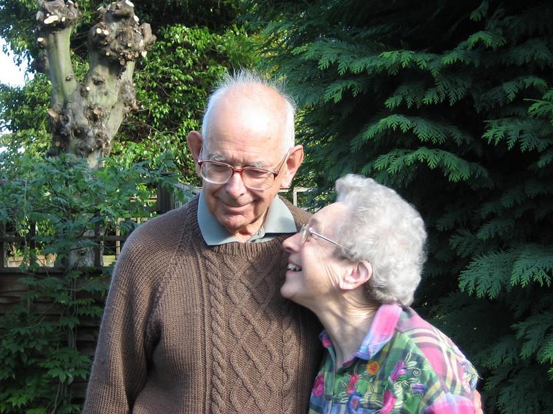 112 Bruce and Ann.jpg
