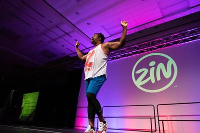 ZINCON2019 African