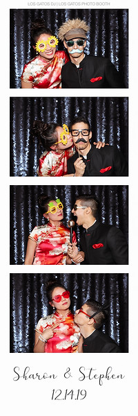 LOS GATOS DJ - Sharon & Stephen's Photo Booth Photos (photo strips) (9 of 51).jpg