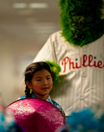 Phillies MeiMei