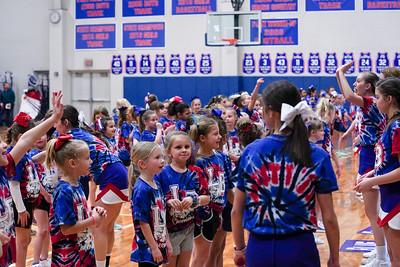 LB Youth Cheerleading (2020-01-17)