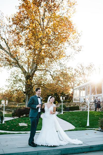 Gabriella_and_jack_ambler_philadelphia_wedding_image-749.jpg