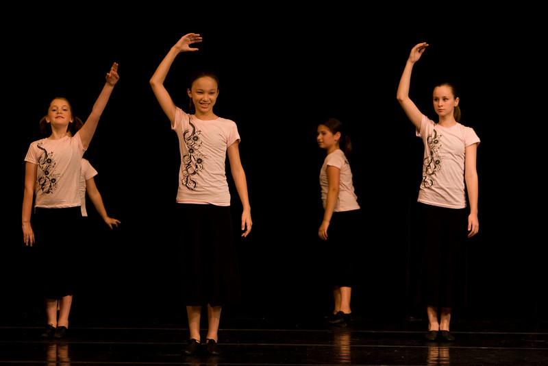 DDS 2008 Recital-128