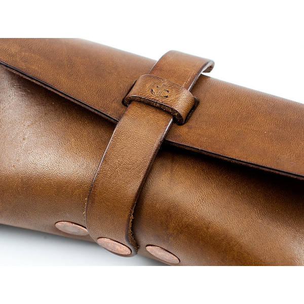 W&A-Case 02 - The W & Anchor Leather Glasses Case No. 207.jpg