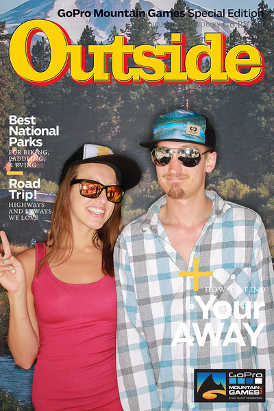 Outside Magazine at GoPro Mountain Games 2014-435.jpg