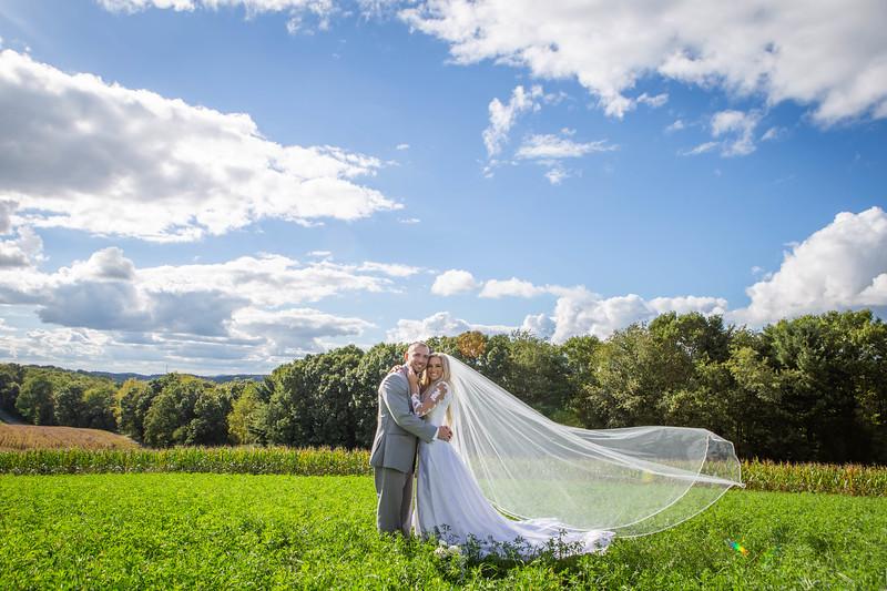 9-15-18 Turner Wedding -801.jpg