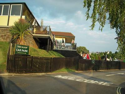 Isle of Wight 2010
