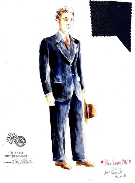 updated Georg suit.jpg