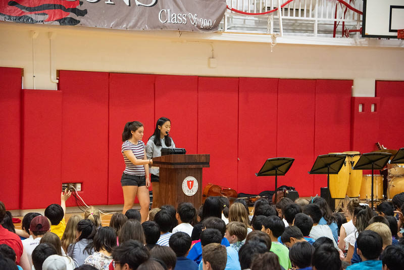 End of Year -Assembly-YIS_3832-2018-19.jpg