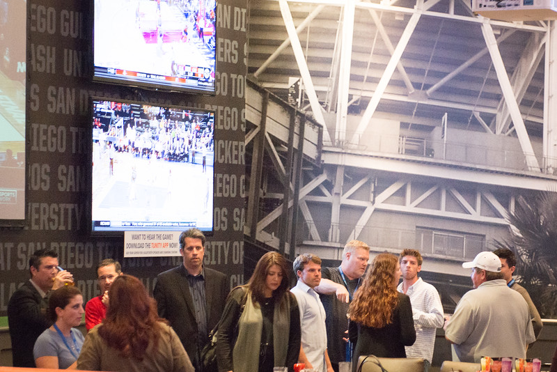 SBRG Social Hours March 14th - DAVE & BUSTER'S-5.jpg