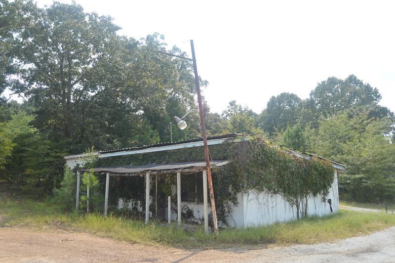 033 Fayette County.JPG