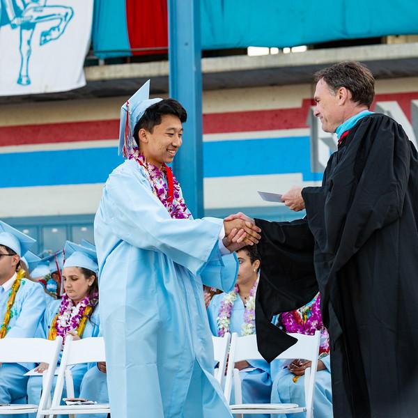 Hillsdale Graduation 2019-10582.jpg