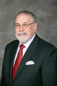 Aldo Busot